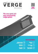 Verge Wizard Front Cover2.jpg